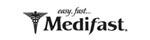 Medifast Diet coupon code