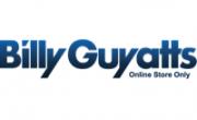 Billy Guyatts coupon code