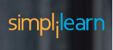 Simplilearn screenshot