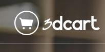 3D Cart coupons coupon code