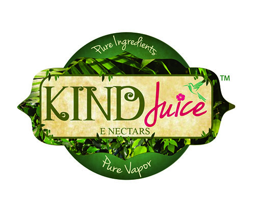 Kind Juice coupon code