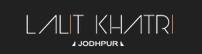 Lalit Khatri coupon code