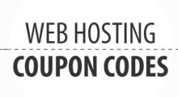 India Web hosting screenshot