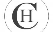 Circa Home coupon code