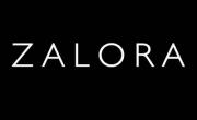 ZALORA Phillipines coupon code
