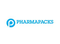 Pharmapacks screenshot