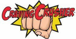 Craving Crusher LLC screenshot