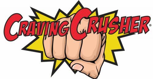 Craving Crusher LLC coupon code