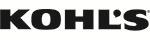 Kohl's coupon code