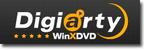 winxdvd coupon code