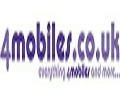 4mobiles uk coupon codes