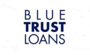 Blue Trust Loans coupon code