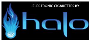 Halo Cigs coupon code