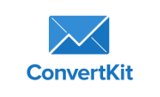 Convertkit coupon code