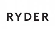 Ryder coupon code