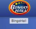 bingohall free money coupon code
