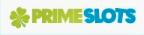Prime Slots coupon code