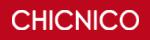 CHICNICO coupon code