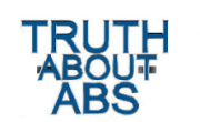 Truth About Abs coupon code