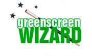Green Screen Wizard coupon code