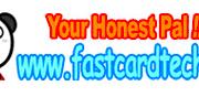 fastcardtech coupon code