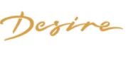 Desire Resorts coupon code