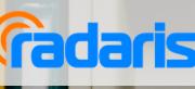 Radaris coupon code