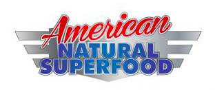 American Natural Superfood coupon code