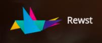 Rewst coupon code