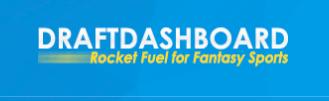 Draft Dashboard coupon code