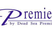 Premier Dead Sea usa coupon code