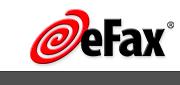 eFax Australia coupon code