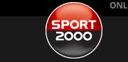 sport 2000 coupon code