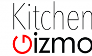 Kitchen Gizmo coupon code