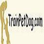 Train Pet Dog coupon code