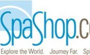 My Spa Shop coupon code