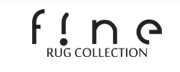 Fine Rug Collection coupon code