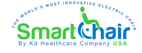 KD Smart Chair coupon code