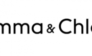 Emma-Chloe coupon code
