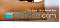 Wayspa coupon code