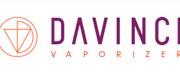 Davinci Vaporizer coupon code