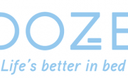 Doze Beds coupon code