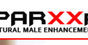 Sparxx rx coupon code