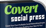 covert social press coupon code