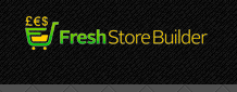 fresh store builder coupon code