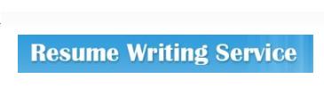 Resume writing service.biz coupon code