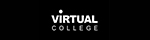 Virtual College coupon code