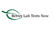 Better Lab Tests Now coupon code