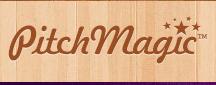 pitchmagic coupon code