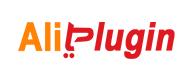 aliplugin coupon code